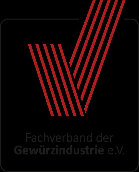 Fachverband der Gewürzindustrie