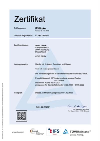1900344-181-DE-Zertifikat
