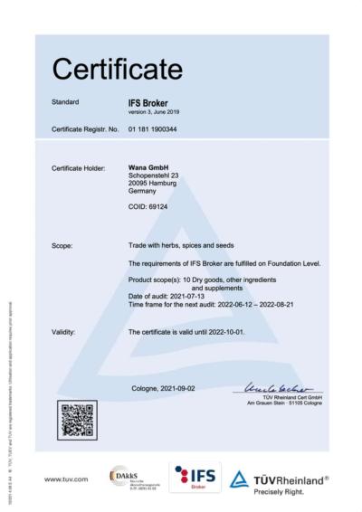 1900344-181-EN-Zertifikat